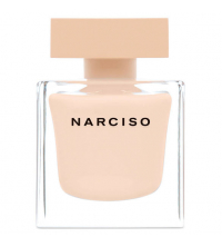 Narciso Rodriguez Narciso Poudrée Eau de Parfum 30ml
