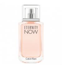 Calvin Eternity Now Eau De Parfum Pour Femme 30ml