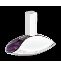 Calvin Klein Euphoria Eau de Parfum 30ml