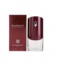 Eau Pour De Givenchy Toilette Homme 100ml CordxeBW