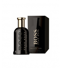 Boss Bottled Oud Eau De Toilette 50ml Vongotn