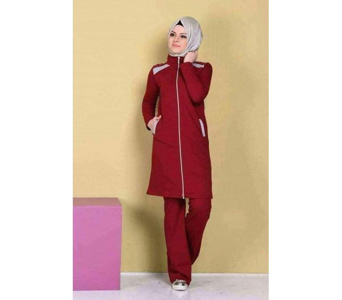 95b75285dd20 découvrir notre large gamme de mode femme sur vongo.tn