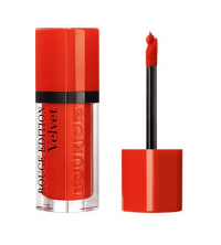 Bourjois Rouge à Lèvre Mat - N°20 Poppy days