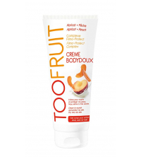 Crème bodydoux