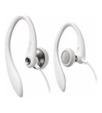 Ecouteurs clip d'oreille