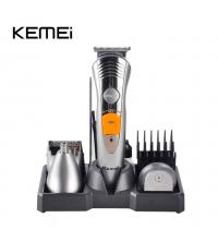 KEMEI KM-580A Rasoir électrique 7en1
