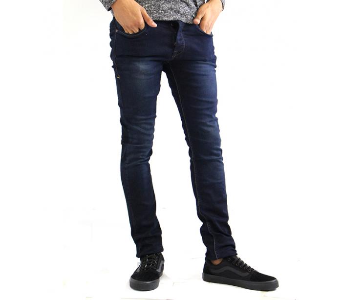 Découvrez notre large gamme des jean sur vongo.tn 25e5c3a9cac1
