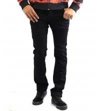Pantalon Jean pour Homme