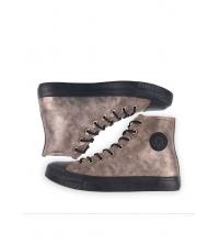 Exist Sneakers Homme - BRONZE - 606887