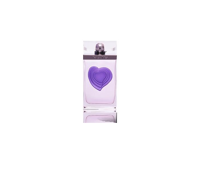 Eau 50ml Passion Femme De Parfum oexBdC