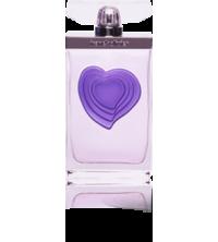 Eau de parfum PASSION FEMME 50ML