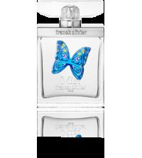 Eau de parfum MISS F.OLIVIER W 50ML
