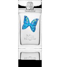 Eau de parfum MISS F.OLIVIER W 75ML