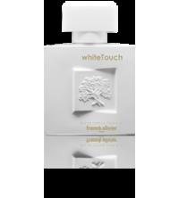 Eau de parfum WHITE TOUCH WOMAN 50ML
