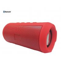 Enceinte Bluetooth Charge mini2+