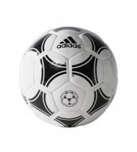 Ballon Platinum