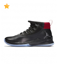 Basket Homme ULTRA FLY 2