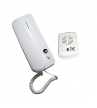 "Interphone Electronique ""LiG"""