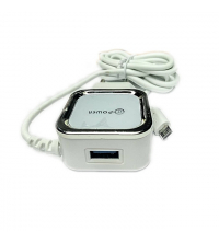 Chargeur Smartphone POWER P01