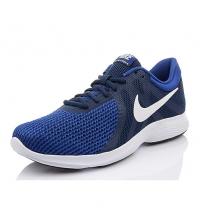 Basket Nike Revolution 4 Eu