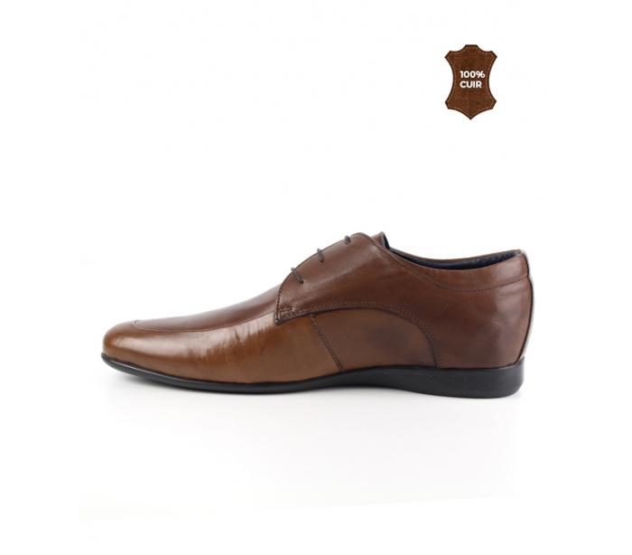 super populaire 7e381 911ae Chaussure Homme - Vongo.tn