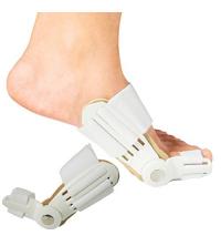 Correcteur Anti-douleur pour les pieds pro pour orthèses pédicure