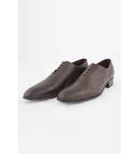 Chaussures Homme classique