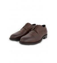 Chaussure homme Classique Marron