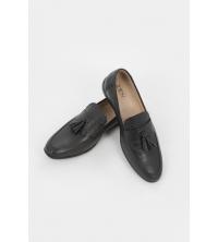 Chaussure homme Classique NOIR