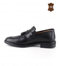 Chaussures classiques Marron