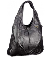 Puma Fitness Sac de shopping