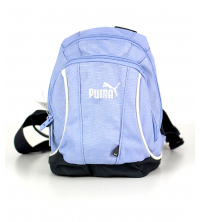 Sacoche FONDATION MINI BACK PACK
