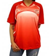 T-shirt EQUIPE NATIONAL