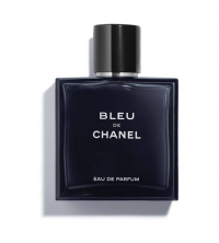 Bleu De Chanel Eau de parfum 100ml