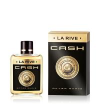 Eau de Toilette La Rive Cash Pour Homme 100 ml
