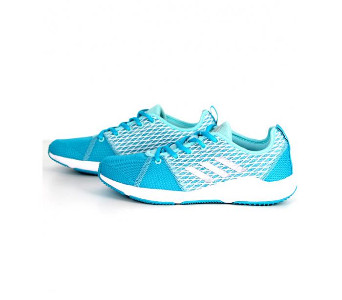 acheter en ligne c86a7 40e83 Vente adidas original sur le site de vente en ligne vongo.tn