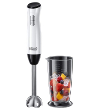 Horizon Hand Blender