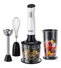 Horizon 3-in-1 Hand Blender