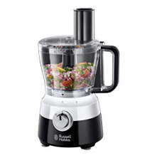 Horizon Food Processor