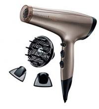 Remington Sèche-cheveux Keratin Protect Dryer