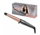 FER A BOUCLER Keratin Protect Curling Wand