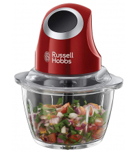 russell hobbs Mini hachoir Desire Mini Chopper