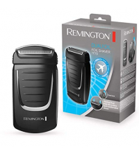 RASOIR REMINGTON