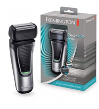 REMINGTON TONDEUSE Dual Foil - Comfort Series Plus