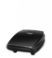 RUSSELL HOBBS Grille & Panini