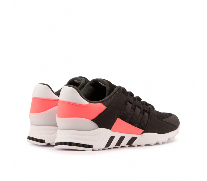 low priced 5375b ce6c0 ... ADIDAS Basket homme EQT SUPPORT RF ...