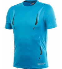 T-shirt KAPPA 4 TRAINING VAYGS
