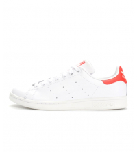 Basket hommes STAN SMITH