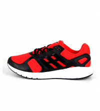 Basket DURAMO 8 SHOES adidas