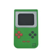 Console de jeu portable HKB-508 Vert